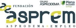 Fundación ASPREM